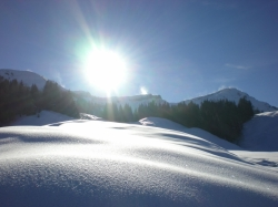 blick-zurueck-links-im-bild-der-bullerschkopf-und-rechts-die-winterstaude
