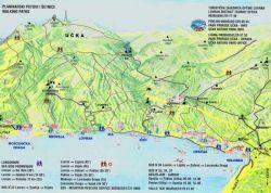 Routes-door-natuurpark-Ucka
