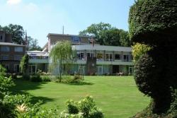 fletcher-parkhotel-val-monte-1500x1000_c