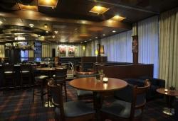 hotel-golden-tulip-val-monte-berg-en-dal-060