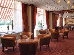 d1-rooland-interieur-lounge-01407