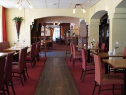 d3-restaurant-rooland