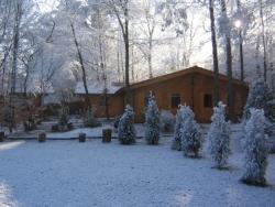 huisjes-sneeuw-niuew-003-1030x773