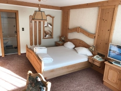 hotel tannheimertal 2