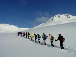 sneeuwwandelen-bregenzerwald-4