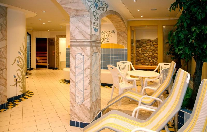 Hotel_Schneeberger