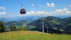 schatzbergbahn-wildschonau-die-gondeln-l.-schaeffer-2-