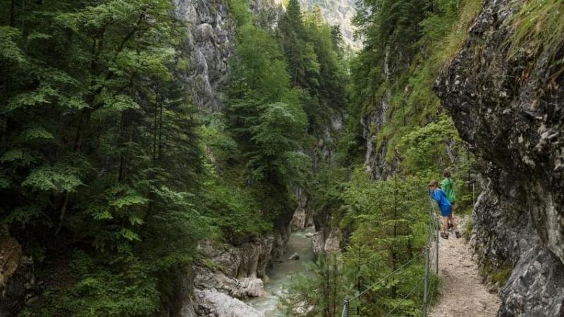 tiefenbachklamm-top-bild