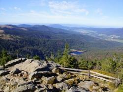 Der-Bayerische-Wald_front_magnific