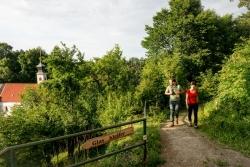 foto-der-weg-entlang-der-lainsitz-waldviertel-tourismus-ishootpeopleat