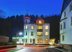 Hotel-Weidenhof-photos-Exterior-Hotel-information