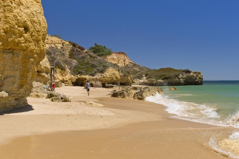 beach 1_ATT7194