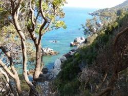 Griekenland-Samos-wandelen_01