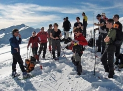 Oostenrijk-Bregenzerwald-sneeuwwandelen-3