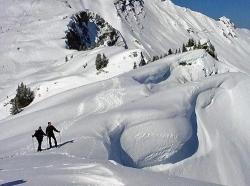 Oostenrijk-Bregenzerwald-sneeuwwandelen-4
