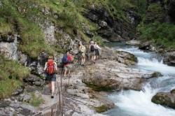 Oostenrijk-Lechtaler-Alpen_07