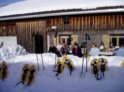 sneeuwwandelen-bregenzerwald-2