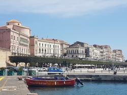 wandelen op sicilie