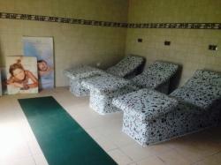 spanje-bernia-hotel-rural-spa