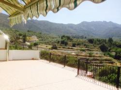 spanje-bernia-hotel-rural-uitzicht