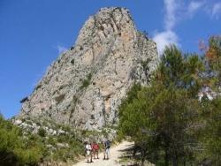 Spanje-Aitana-wandelen-5