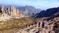sierra-de-aitana-trek-tour-2-309718_0