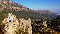 sierra-de-aitana-trek-tour-2-309726_0