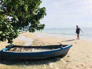 Overwinteren Thailand: exclusieve 60+ groepsreis